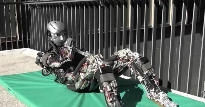https: img.okeinfo.net content 2018 01 02 56 1838675 robot-ini-mampu-berolahraga-dan-berkeringat-seperti-manusia-I3YthAzYzt.jpg