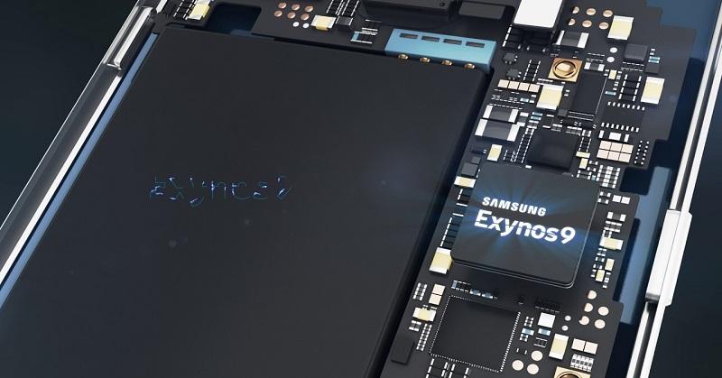 https: img.okeinfo.net content 2018 01 02 57 1839072 samsung-ungkap-prosesor-exynos-terbaru-sebelum-ces-2018-NJIUmQjgMP.jpg