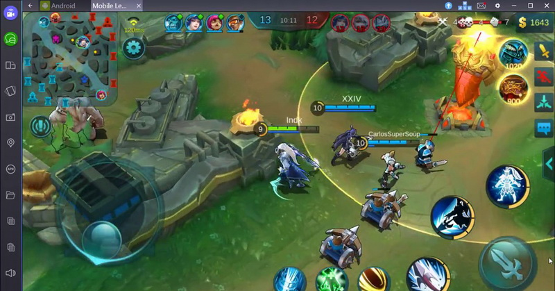 https: img.okeinfo.net content 2018 01 03 326 1839325 ini-cara-main-mobile-legends-bang-bang-di-pc-3smF6kbwZR.jpg