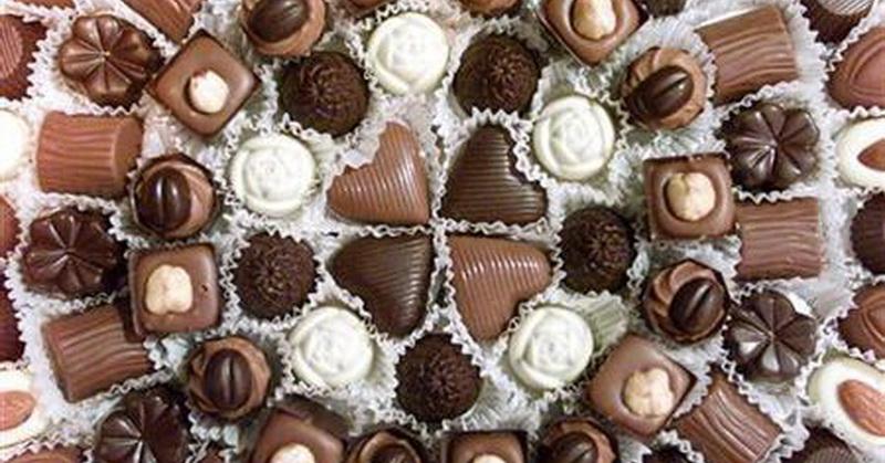 https: img.okeinfo.net content 2018 01 03 56 1839375 cokelat-diperkirakan-lenyap-40-tahun-lagi-Sl87QjXmWN.jpg