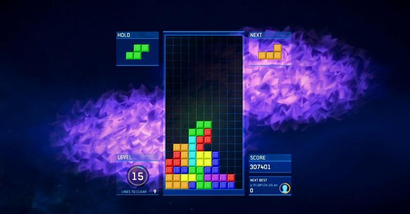 https: img.okeinfo.net content 2018 01 04 326 1840257 gamer-ini-tak-sengaja-pecahkan-rekor-dunia-tetris-kok-bisa-eg4VIgwW48.jpg