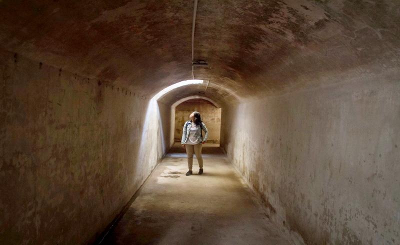 https: img.okeinfo.net content 2018 01 04 406 1839902 asyik-bunker-belanda-di-balai-kota-solo-dibuka-untuk-umum-gratis-lho-rgsEXtumWa.jpg