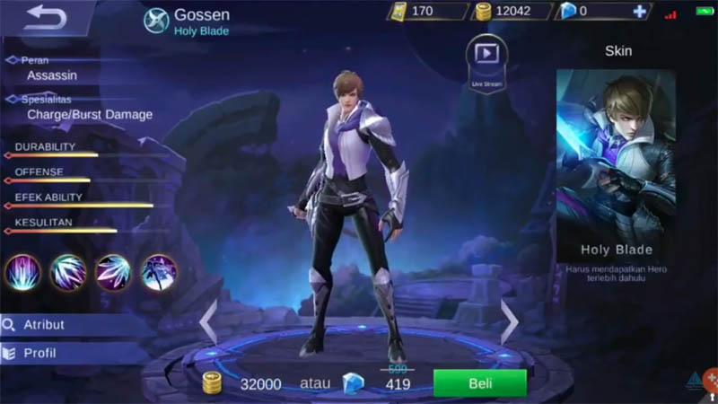 https: img.okeinfo.net content 2018 01 05 326 1840863 hero-gossen-hadir-di-mobile-legend-gVpGuoOZgJ.jpg
