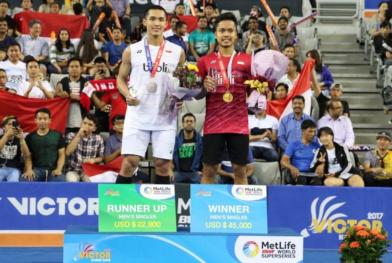 https: img.okeinfo.net content 2018 01 05 40 1840723 peta-persaingan-tunggal-putra-tuan-rumah-di-indonesia-masters-2018-cZ3hmEbnsY.jpg