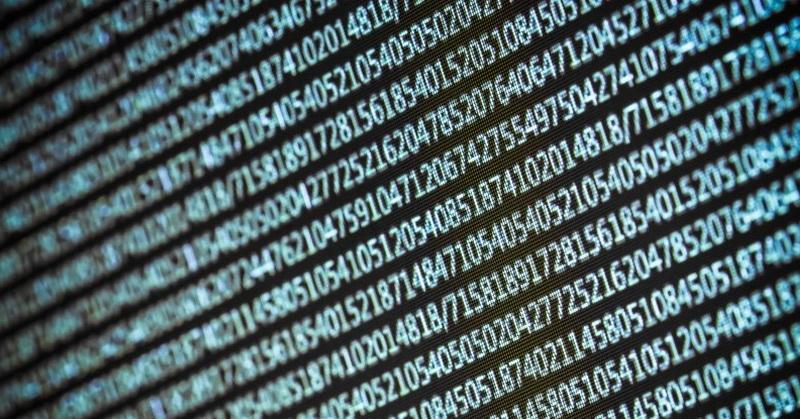 https: img.okeinfo.net content 2018 01 05 56 1840717 pecahkan-rekor-bilangan-prima-terbesar-kini-ditemukan-MgBgJtm9Nm.jpg