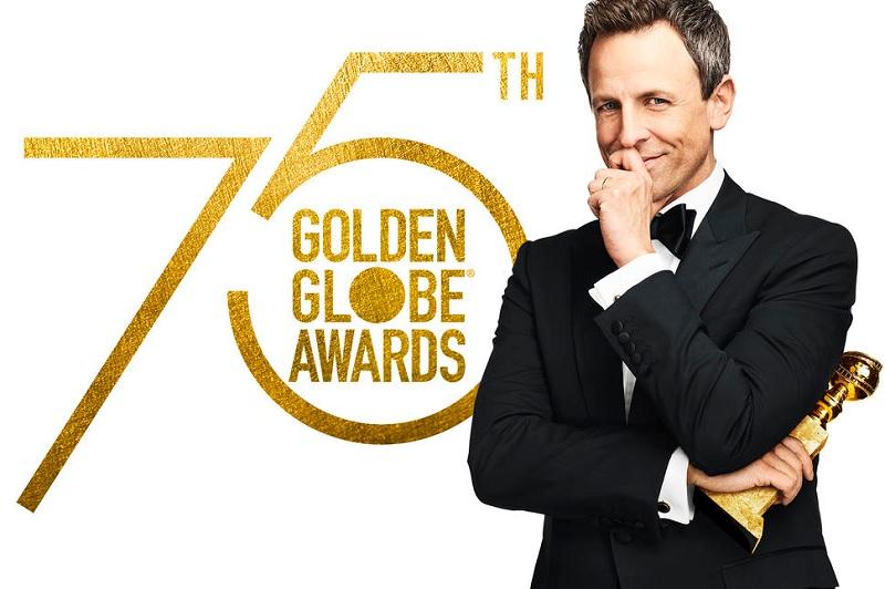 https: img.okeinfo.net content 2018 01 08 206 1841695 5-fakta-menarik-golden-globes-2018-mulai-dari-goodie-bag-hingga-kampanye-XYEJqi2wu0.jpg