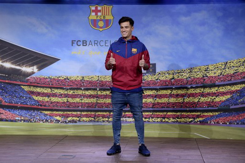 https: img.okeinfo.net content 2018 01 08 46 1841563 barcelona-jual-8-pemain-setelah-datangkan-coutinho-odrUpvKfZg.jpg