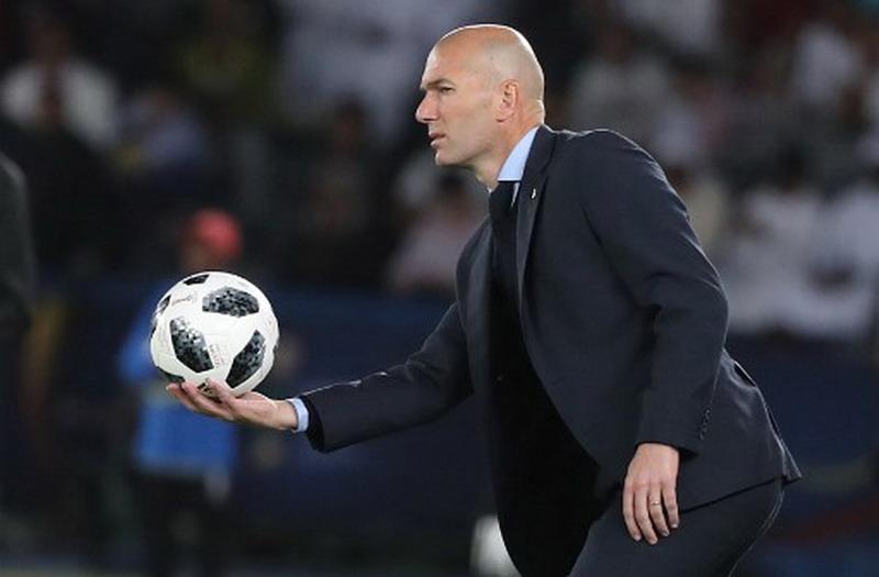https: img.okeinfo.net content 2018 01 08 46 1841879 zidane-saya-tidak-inginkan-pemain-baru-di-real-madrid-lyLZGPHsyC.jpg
