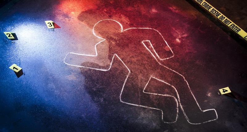 https: img.okeinfo.net content 2018 01 08 512 1841757 ibu-dan-anak-ditemukan-tewas-di-parkiran-hotel-diduga-jatuh-dari-lantai-10-1zWy1SJ6dU.jpg