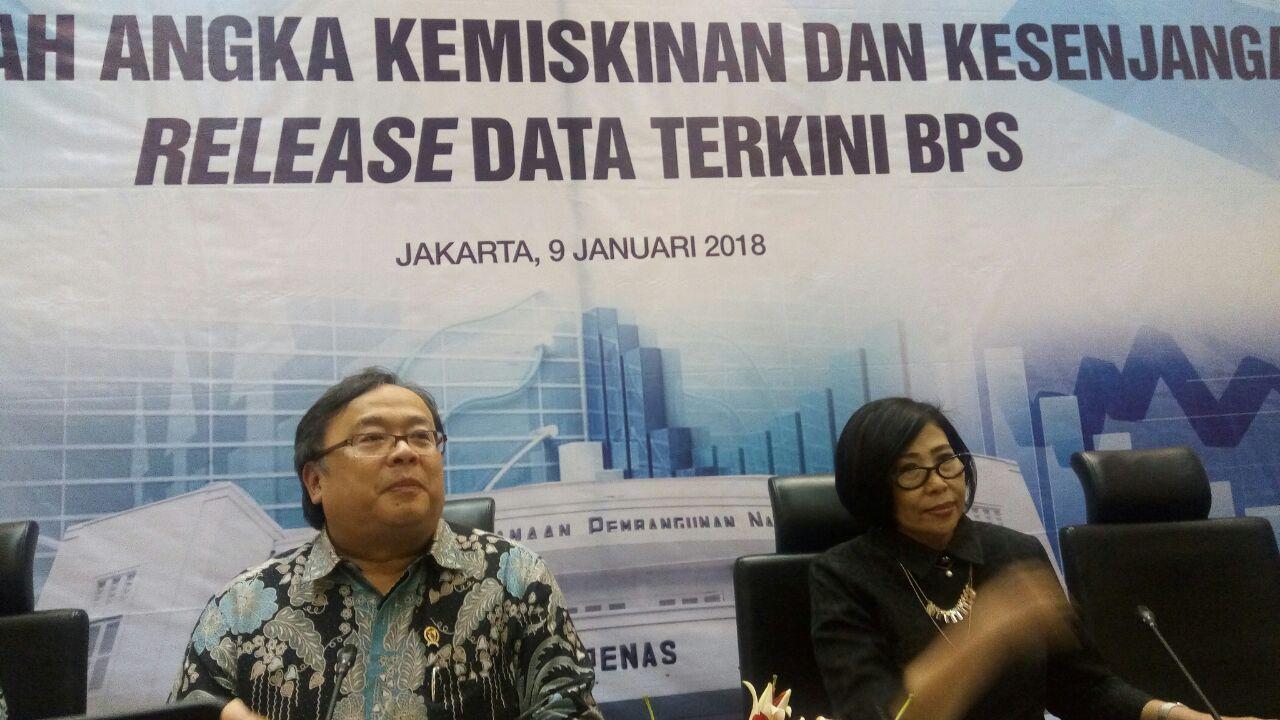 https: img.okeinfo.net content 2018 01 09 20 1842566 penyebab-kemiskinan-menurun-versi-menteri-bambang-XhnhV1XtvJ.jpg
