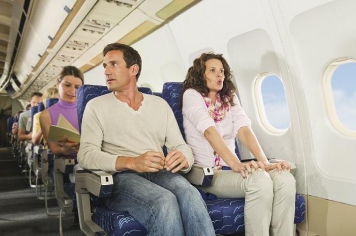 https: img.okeinfo.net content 2018 01 09 406 1842501 maskapai-penerbangan-ini-siap-kembalikan-biaya-perjalanan-jika-penumpang-takut-pzzEkS1Ux0.jpg