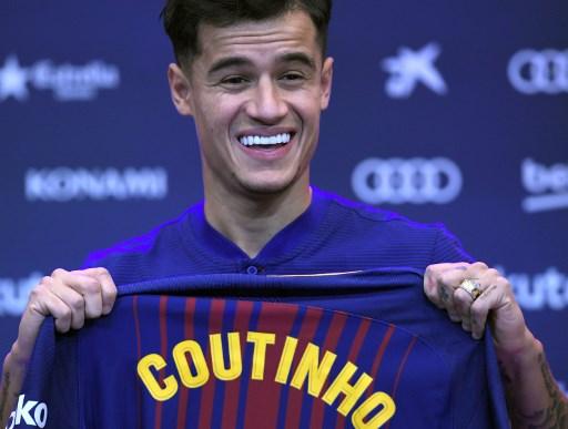 https: img.okeinfo.net content 2018 01 09 46 1842114 coutinho-sebut-tak-ingin-disamakan-dengan-neymar-YSInRJNSf6.jpg