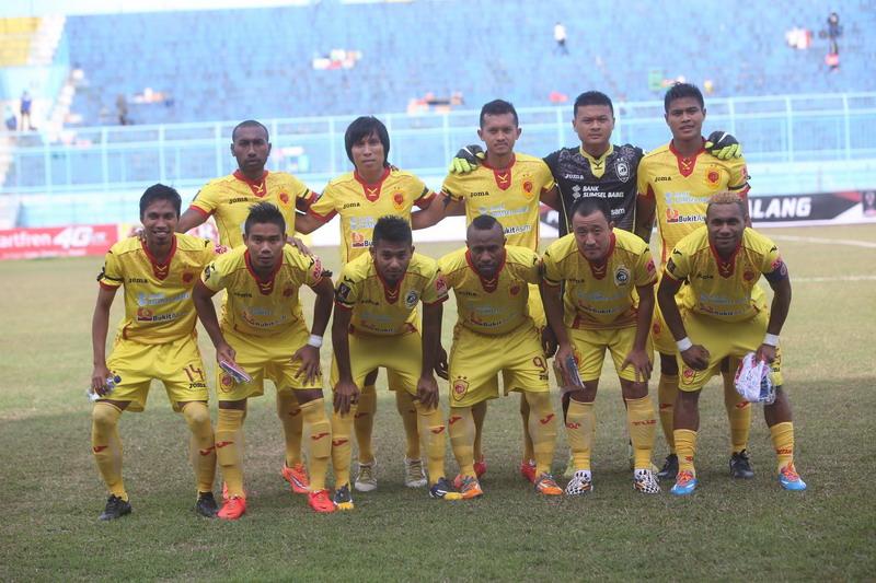 https: img.okeinfo.net content 2018 01 09 49 1842515 sriwijaya-fc-resmikan-27-pemain-untuk-musim-kompetisi-2018-c6qYtaTbAC.jpg