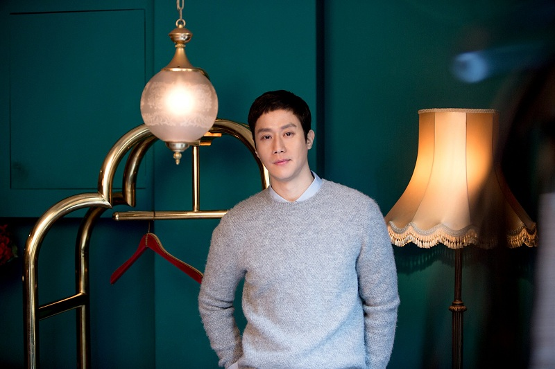 https: img.okeinfo.net content 2018 01 10 206 1843079 promosikan-film-heungbu-jung-woo-rindukan-kim-joo-hyuk-dvnUNCQ8cP.jpg