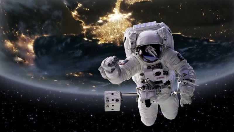 https: img.okeinfo.net content 2018 01 10 207 1843194 nasa-jelaskan-mitos-aneh-seputar-astronot-hingga-masa-depan-internet-of-things-liFmI2kG0q.jpg
