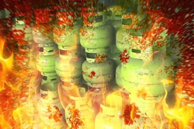 https: img.okeinfo.net content 2018 01 10 512 1842814 korsleting-listrik-dan-gas-bocor-picu-kebakaran-di-kios-laundry-HTDXnPOzOb.jpg