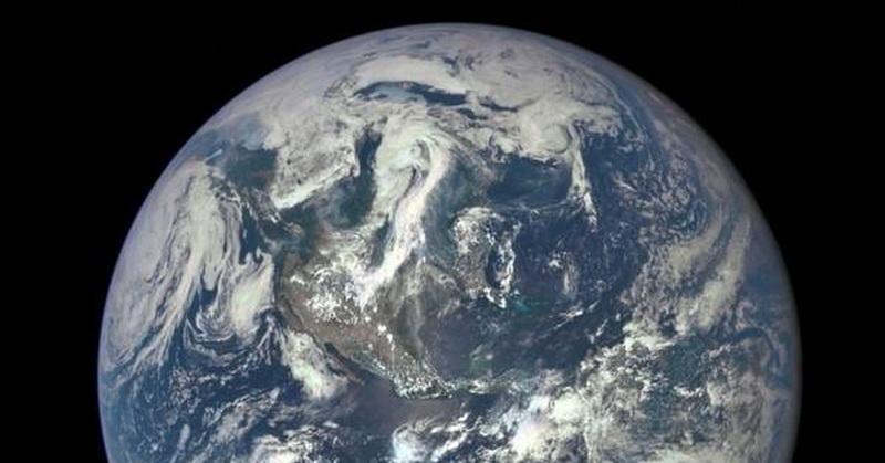 https: img.okeinfo.net content 2018 01 10 56 1842988 kapan-oksigen-pertama-kali-muncul-di-bumi-lOoLcZPUGx.jpg