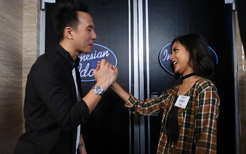 https: img.okeinfo.net content 2018 01 10 598 1842661 drama-peserta-indonesian-idol-di-babak-eliminasi-terakhir-wkkvNhOSh1.jpg