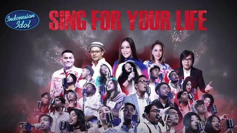 https: img.okeinfo.net content 2018 01 10 598 1842874 daftar-lengkap-20-peserta-indonesian-idol-yang-lolos-ke-babak-showcase-kf1UG1USfx.jpg