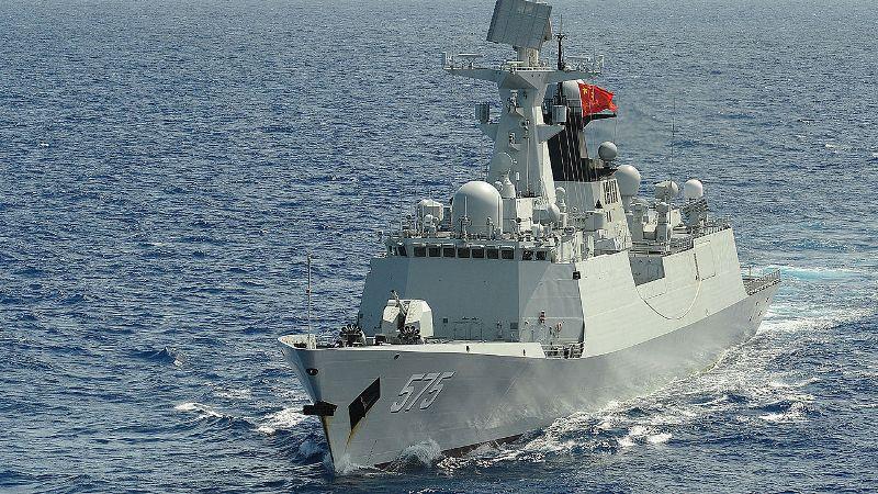 https: img.okeinfo.net content 2018 01 11 18 1843734 jepang-protes-kapal-china-berlayar-di-perairan-dekat-pulau-sengketa-rc5EU8uNJW.jpg