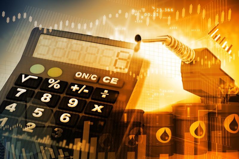 https: img.okeinfo.net content 2018 01 11 320 1843681 opec-prediksi-permintaan-minyak-dunia-naik-tajam-tahun-ini-kJ4gOB4DLS.jpg