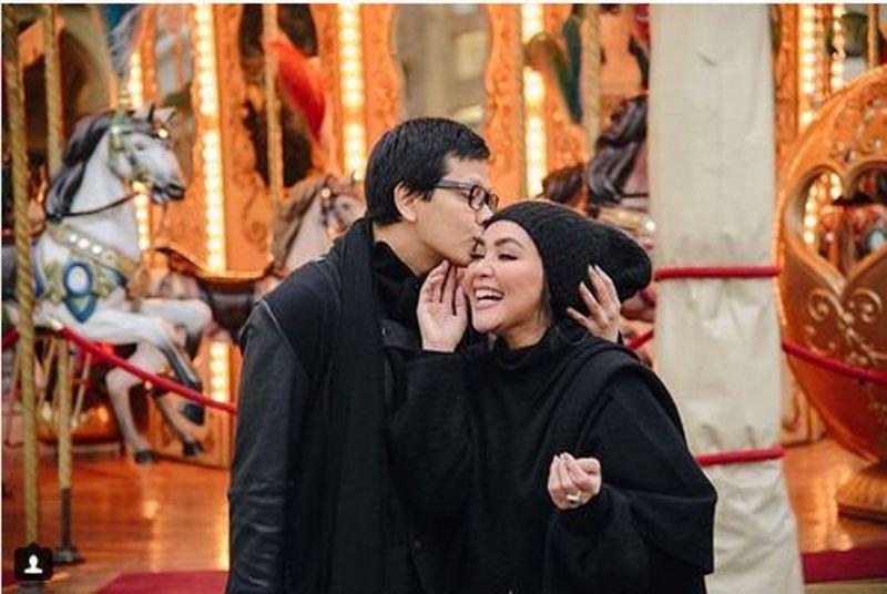 https: img.okeinfo.net content 2018 01 11 33 1843665 armand-maulana-dan-dewi-gita-habiskan-ultah-pernikahan-di-italia-wIkHCwXnW3.jpg