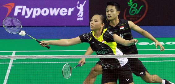 https: img.okeinfo.net content 2018 01 11 40 1843596 akbar-winny-jadi-satu-satunya-ganda-campuran-indonesia-ke-8-besar-thailand-masters-2018-uRFhhgcH6t.jpg