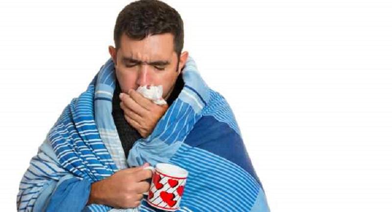 https: img.okeinfo.net content 2018 01 11 481 1843300 batuk-darah-bisa-jadi-gejala-penyakit-kanker-paru-cCYPlaa1yF.jpg