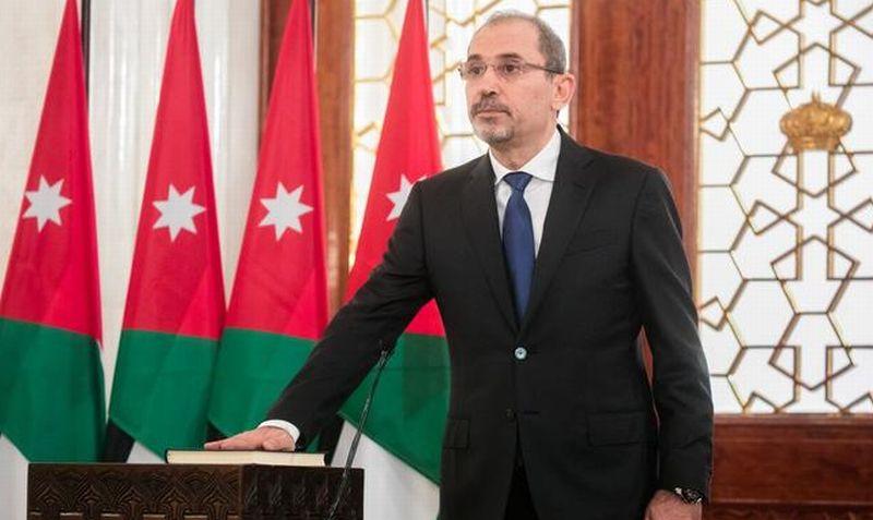 https: img.okeinfo.net content 2018 01 12 18 1843988 yordania-minta-dunia-dukung-badan-pbb-untuk-pengungsi-palestina-Q5MC1RCKbv.jpg