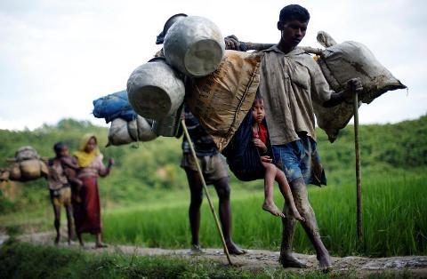 https: img.okeinfo.net content 2018 01 12 18 1844105 bantu-repatriasi-rohingya-jepang-berikan-bantuan-rp40-miliar-untuk-myanmar-s58EJKDmy3.jpg