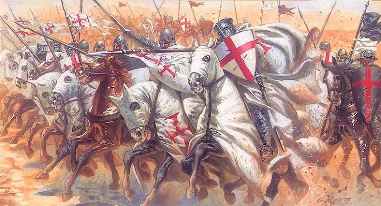 https: img.okeinfo.net content 2018 01 12 18 1844164 paus-honorius-ii-angkat-ksatria-templar-sebagai-pasukan-tuhan-ixCHcFayIC.jpg