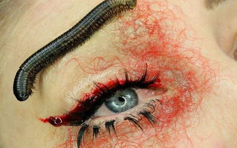 https: img.okeinfo.net content 2018 01 12 194 1844163 make-up-artist-pakai-serangga-untuk-merias-mata-hasilnya-keren-tapi-berani-coba-kiHGe3rBYU.jpg