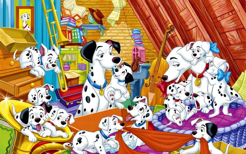 https: img.okeinfo.net content 2018 01 12 196 1843974 jenis-anjing-yang-pernah-muncul-sebagai-tokoh-utama-dalam-film-lEAxaYJoxe.jpg