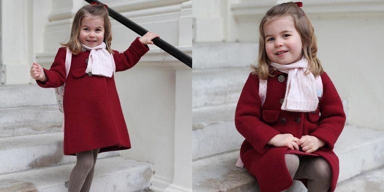 https: img.okeinfo.net content 2018 01 12 196 1844328 kecil-kecil-princess-charlotte-sudah-pintar-bahasa-spanyol-cBJRxWSWUX.jpg