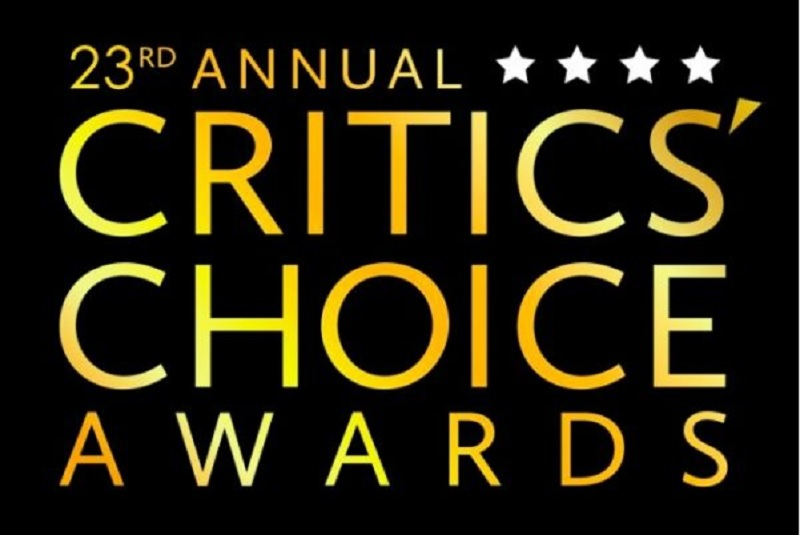 https: img.okeinfo.net content 2018 01 12 206 1843933 daftar-pemenang-critics-choice-awards-2018-the-shape-of-water-menang-besar-YNgHJbr30I.jpg