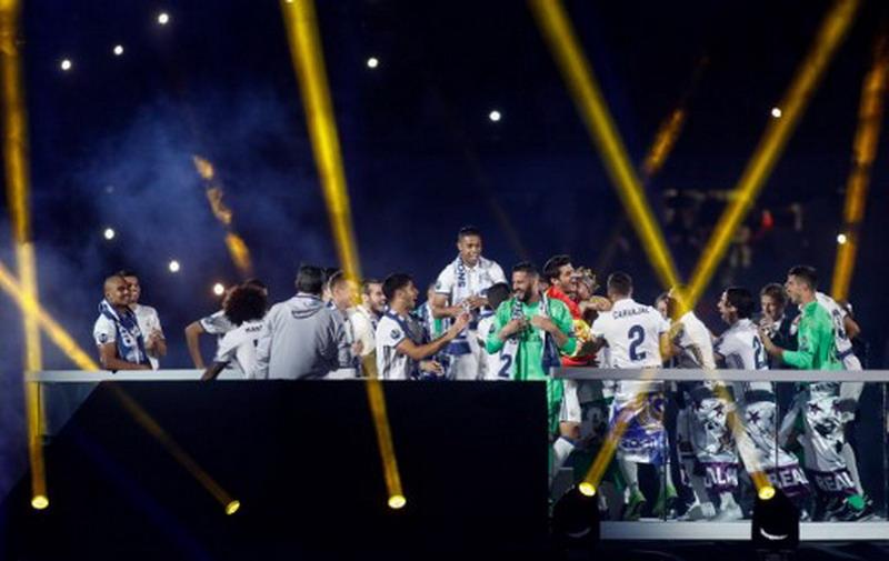 https: img.okeinfo.net content 2018 01 12 261 1844235 prediksi-juara-liga-champions-2017-2018-SUwarh8P7e.jpg