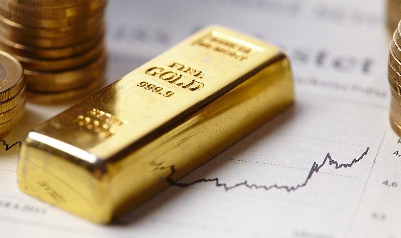 https: img.okeinfo.net content 2018 01 12 320 1843850 harga-emas-naik-ke-level-tertinggi-dalam-4-bulan-NYbkNcsoZE.jpg