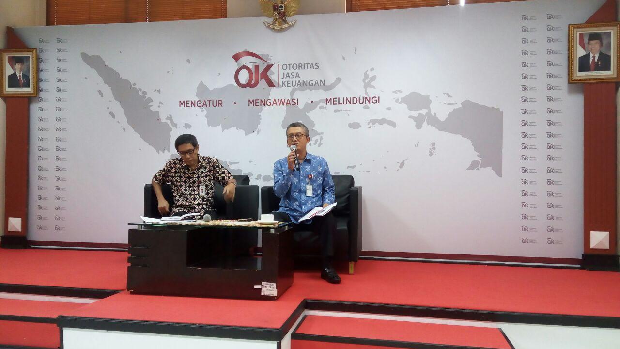 https: img.okeinfo.net content 2018 01 12 320 1844195 program-asuransi-budidaya-udang-indonesia-yang-pertama-di-dunia-yPu18DEbrf.jpg