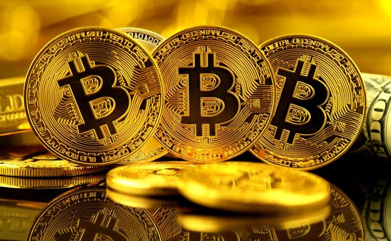 https: img.okeinfo.net content 2018 01 12 320 1844298 jangan-asal-investasi-cari-tahu-dulu-kelebihan-dan-kekurangan-bitcoin-dvNNkF3lvj.jpg
