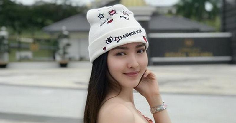 https: img.okeinfo.net content 2018 01 12 33 1843862 natasha-wilona-dikira-artis-korea-karena-pose-terbukanya-arxt2CpjSW.jpg
