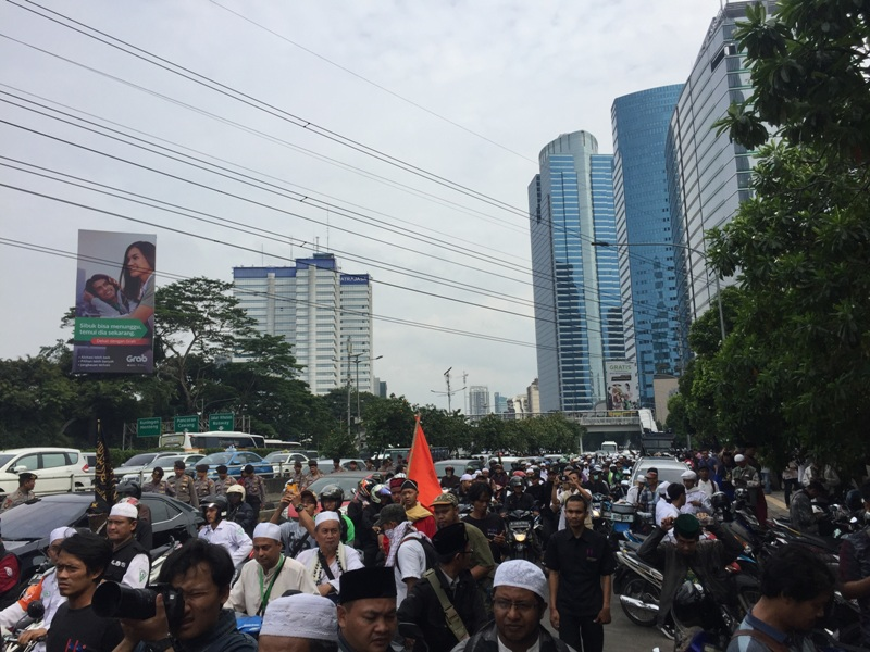 https: img.okeinfo.net content 2018 01 12 338 1844121 facebook-indonesia-terima-perwakilan-massa-aksi-121-i6oW2JlA9e.jpg