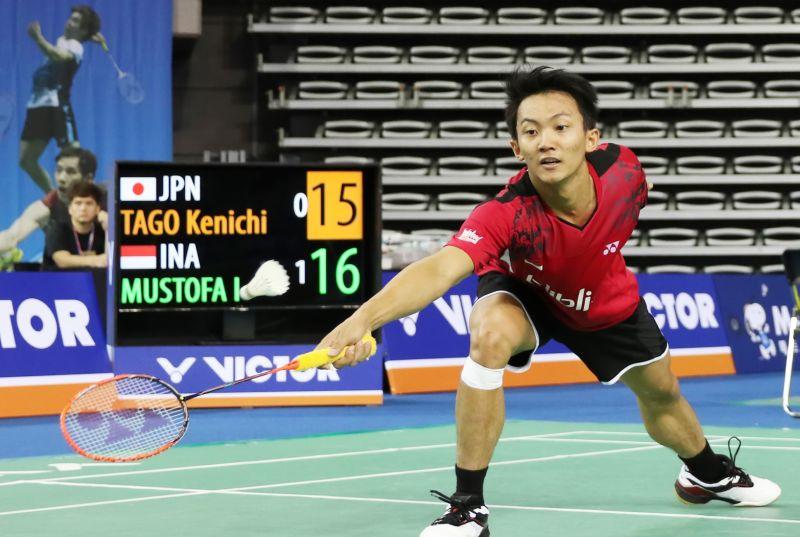 https: img.okeinfo.net content 2018 01 12 40 1844167 ihsan-maulana-akbar-winny-tersingkir-di-8-besar-thailand-masters-2018-PIjErn5RjD.jpg