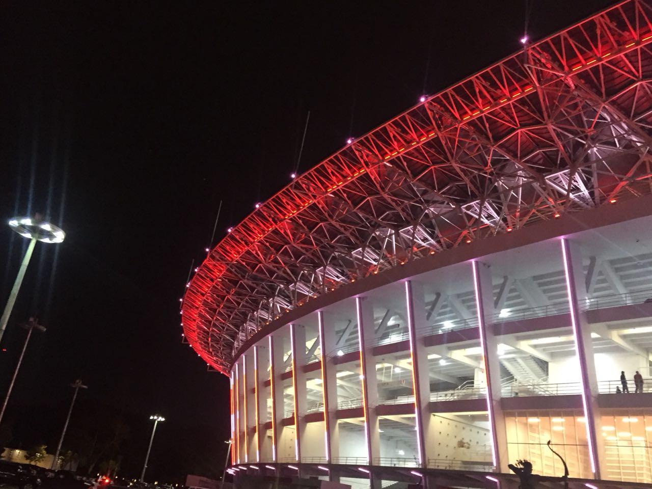 https: img.okeinfo.net content 2018 01 12 470 1844340 indonesia-siap-gelar-asian-games-2018-renovasi-gbk-telan-dana-hingga-rp2-6-triliun-DVthwI2TnQ.jpg