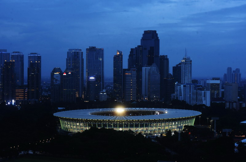 https: img.okeinfo.net content 2018 01 12 51 1844281 sugbk-siap-100-gelar-laga-timnas-indonesia-vs-islandia-OwCkkMOQMO.jpg