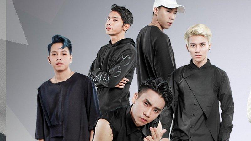 https: img.okeinfo.net content 2018 01 12 598 1843834 b-force-berpesan-untuk-peserta-audisi-the-next-boy-girl-band-indonesia-season-2-5XogiVsj5F.jpg