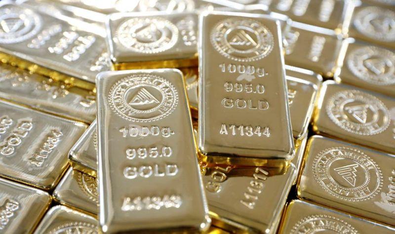 https: img.okeinfo.net content 2018 01 13 320 1844428 harga-emas-global-menguat-akibat-dolar-as-melemah-kini-dijual-usd1-334-9-ounce-3b86RxDRvr.jpg