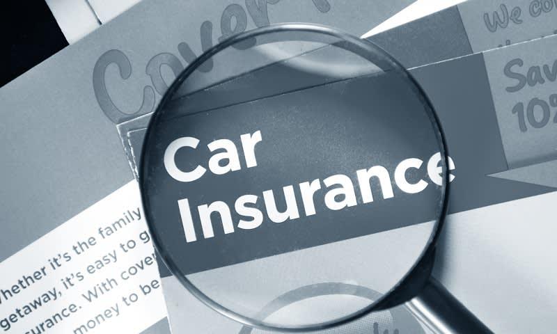 https: img.okeinfo.net content 2018 01 13 320 1844607 pilih-asuransi-mobil-yang-untung-dengan-cara-ini-dzyJfDx4r5.jpg