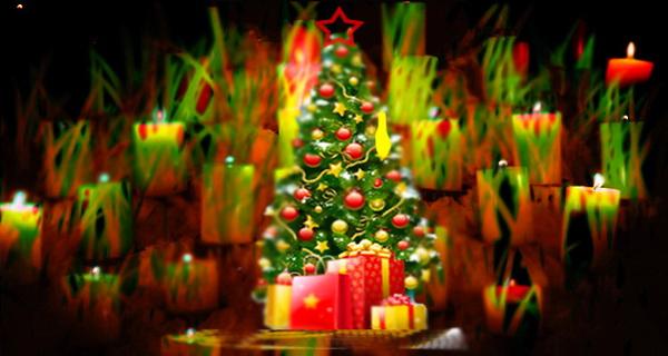 https: img.okeinfo.net content 2018 01 13 338 1844561 malam-ini-pemprov-dki-akan-rayakan-natal-2017-bersama-masyarakat-jakarta-23YU48sEDv.jpg