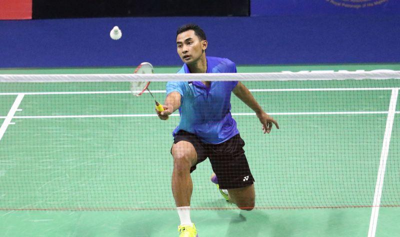 https: img.okeinfo.net content 2018 01 13 40 1844482 jadwal-4-wakil-indonesia-di-semifinal-thailand-masters-2018-D0lciVGOmU.jpg