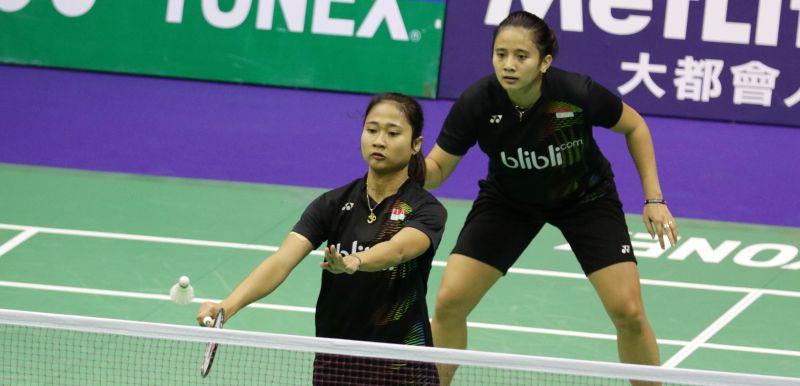 https: img.okeinfo.net content 2018 01 13 40 1844495 anggia-ni-ketut-waspadai-wakil-tuan-rumah-di-semifinal-thailand-masters-2018-A96hxcTM2H.jpg